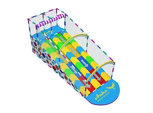Ankatrambolin.com rollerslide 2.jpg