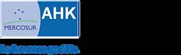 Logo AHK sin fondo blanco.png