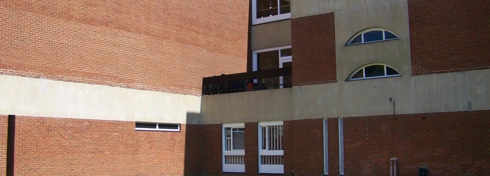 falmer-house-exterior-2.JPG