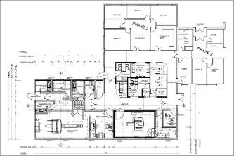 clinical-imaging-centre-floorplan.jpg