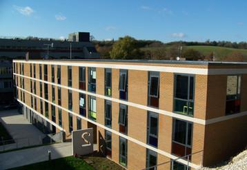 swanborough-exterior-high-angle