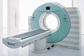 clinical-imaging-centre.jpg