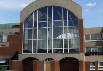 falmer-house-exterior.JPG
