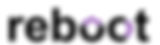 dot_logo_reboot_dark_purple_womedical.pn