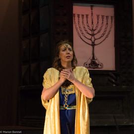 Nabucco spectacle-18.jpg