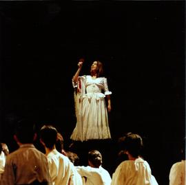 Carmen - Opera de Tours