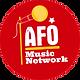 AFO LOGO Network.png