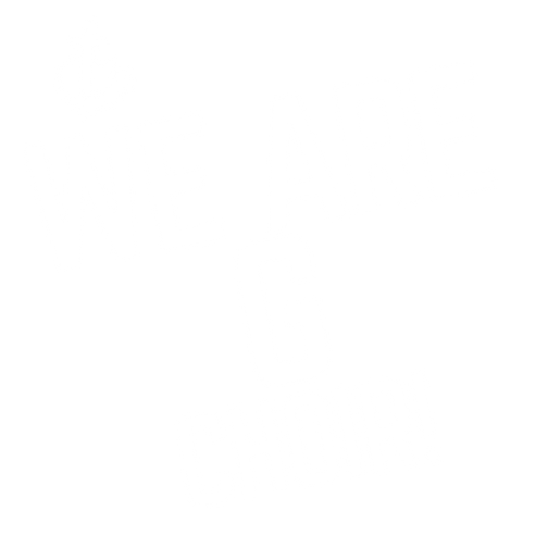 We are (2).png