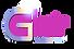 G-Choir-logo_edited.png