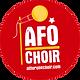 All For One Choir Logo