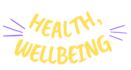 Health and Wellbeing AFO