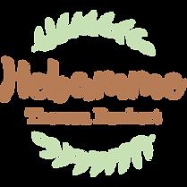 Logo Hebamme Theresa Dankert