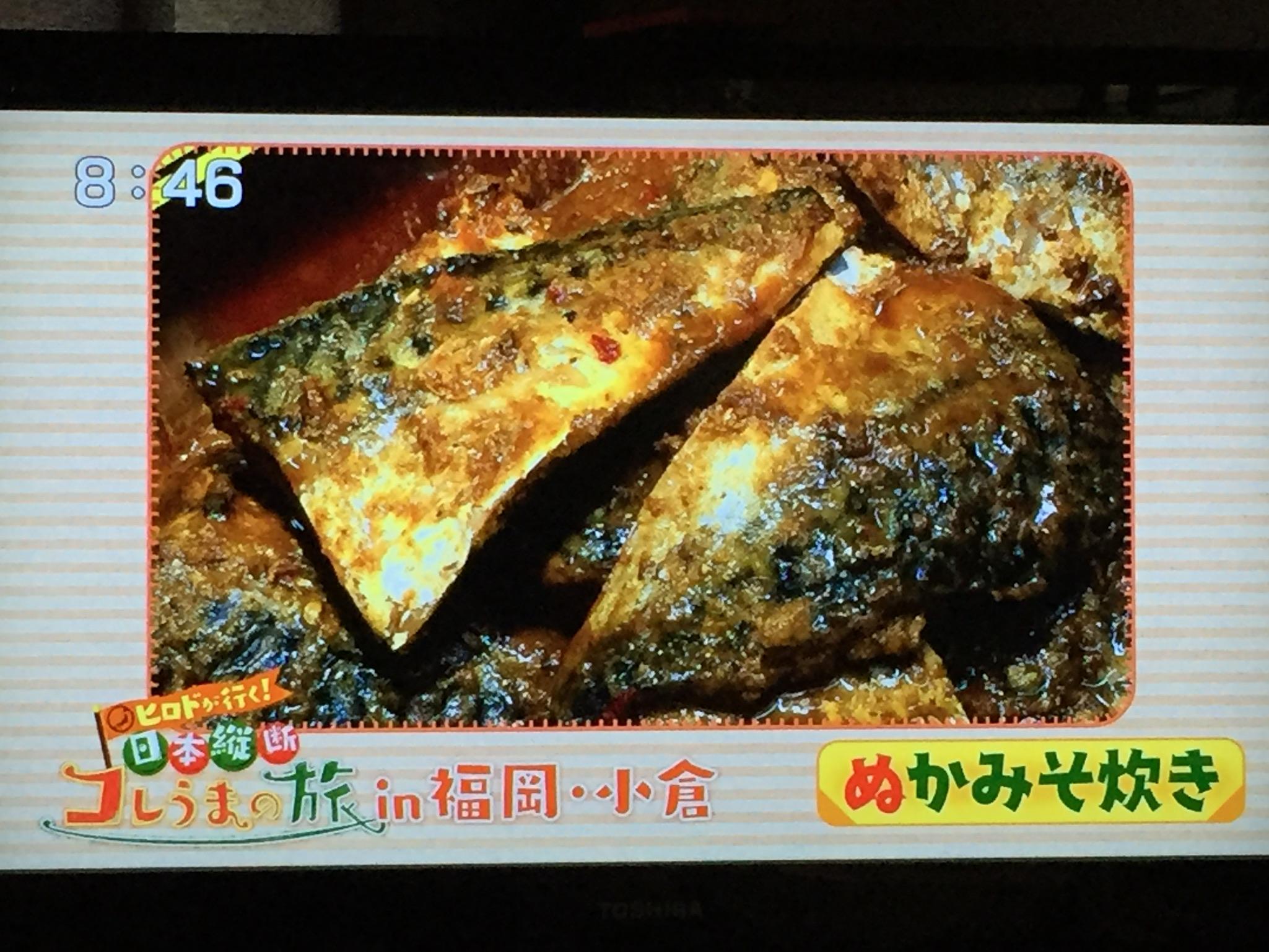 ABC朝日放送「朝だ!生です旅サラダ」