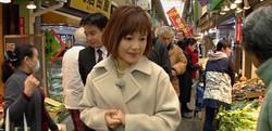 テレビ東京「厳選いい宿」