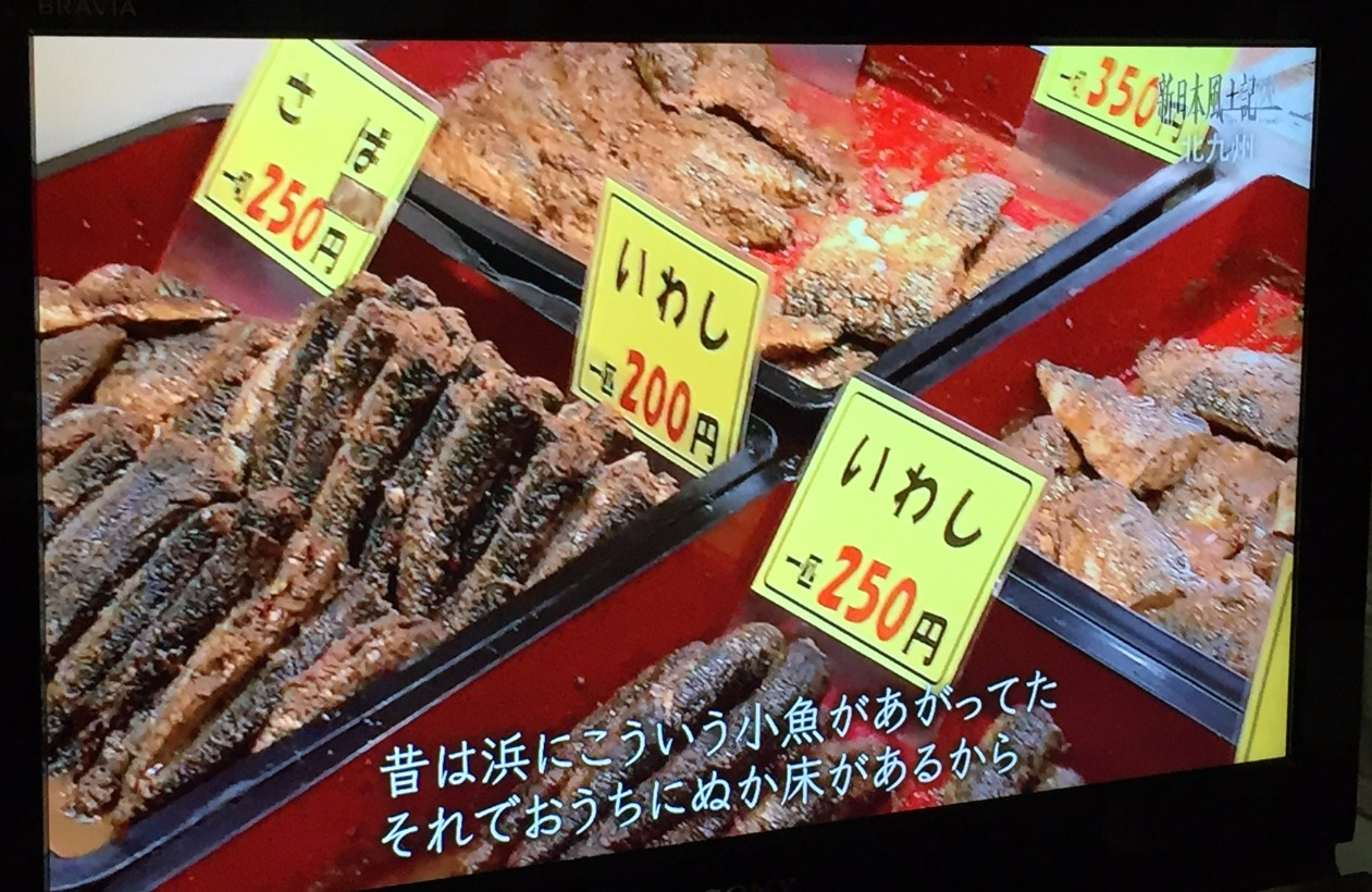 日本放送協会(NHK)新日本風土記