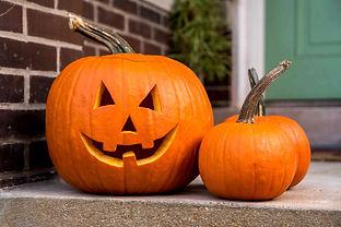 how-preserve-carved-pumpkin-4868733-02-0