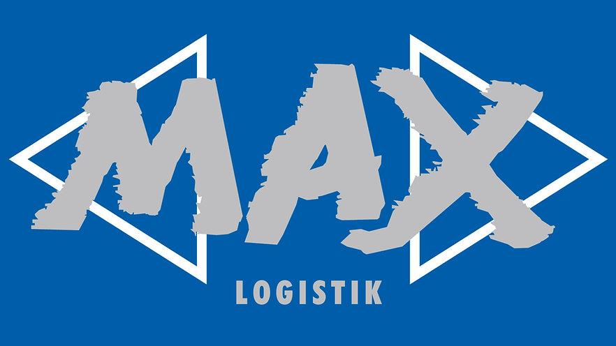 Logo%20Max-Logistik%20auf%20blau_edited.