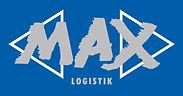 Logo Max-Logistik auf blau.jpg