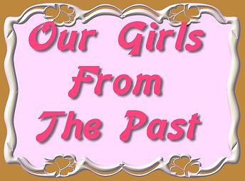 pastgirls.sig.jpg