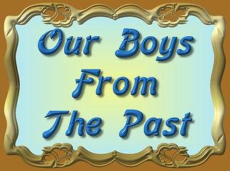 pastboys.jpg