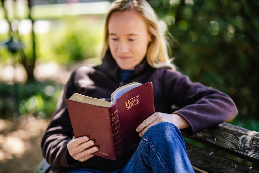 Where-to-start-reading-the-bible
