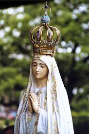 Why We Need Fatima's Message Today