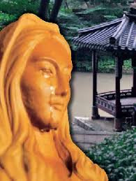 The Prophetic Messages of Our Lady of Akita