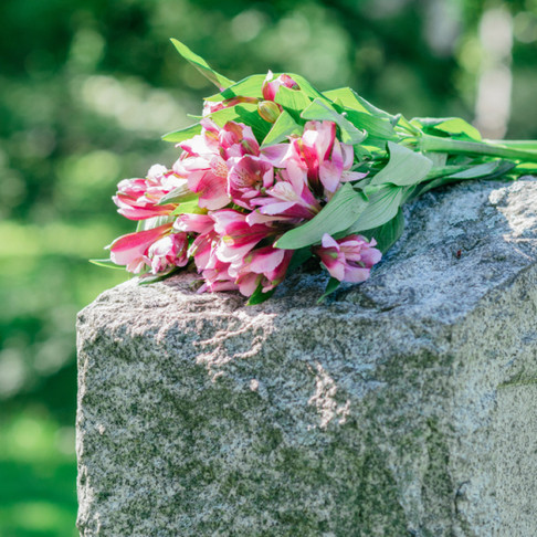 Church Teaching on Death: Death & the Particular Judgment
