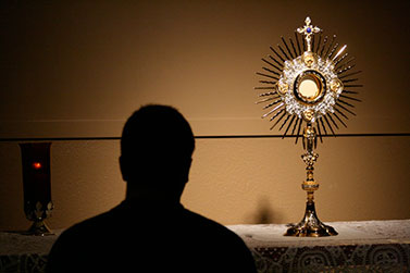 Eucharistic-Adoration (1)