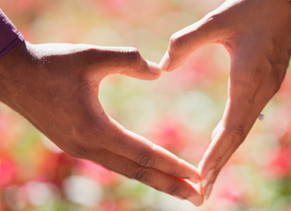 Why Valentines Day is an ideal time to receive a Psychic Reading on Love and Relationships
