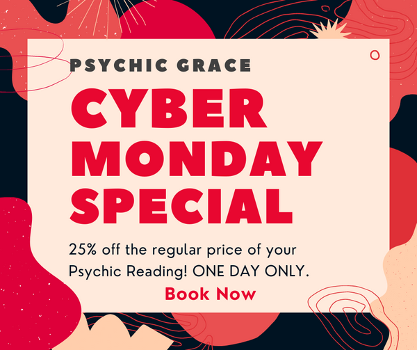 Cyber Monday Psychic Reading Fb.png