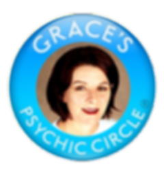 Graces Psychic Circle | Psychic Readings