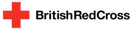 2000px-British_Red_Cross_logo.svg.png