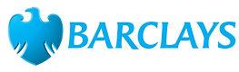 Barclays-Logo-2.jpg