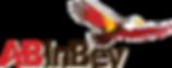 1200px-AB_InBev_logo.svg-2.png