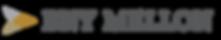BNY_Mellon_logo_logotype.png