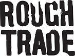 rough-trade-logo.jpg