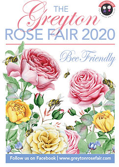 Rose Fair Poster no dates.jpg