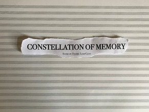 Constellation of Memory