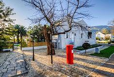 posthouse.jpg