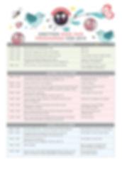 2019 rose fair programme.jpg