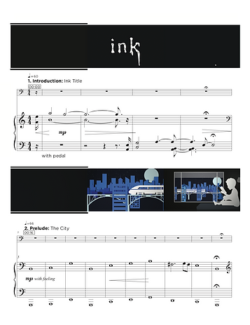 ink cue sheet.png