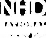 NHD.png