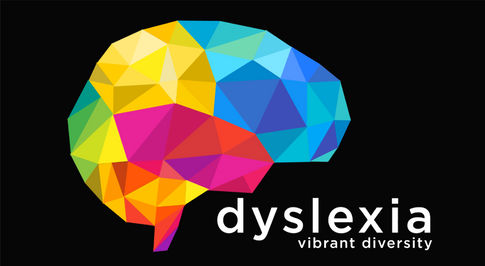 Dyslexia vibrant diversity.png