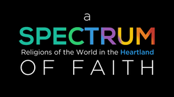 A Spectrum of Faith