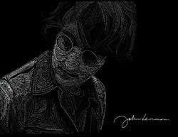 I am Lennon update-01
