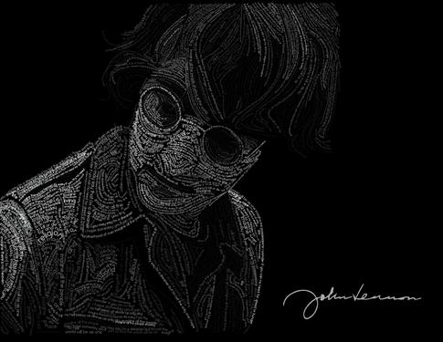 I am Lennon update-01.png