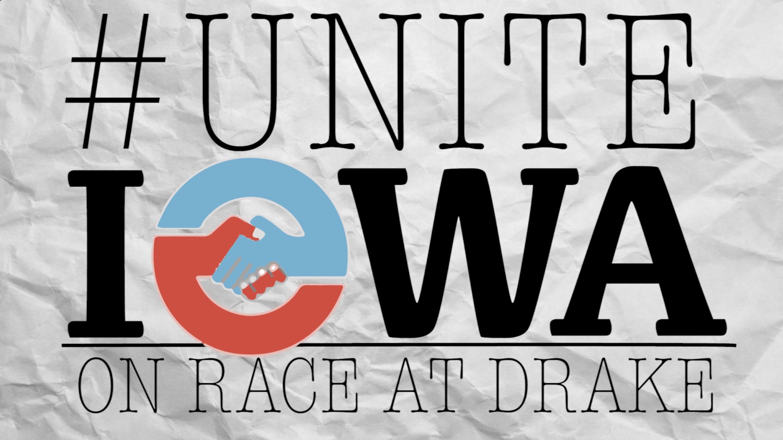 Unite Iowa Dialogues