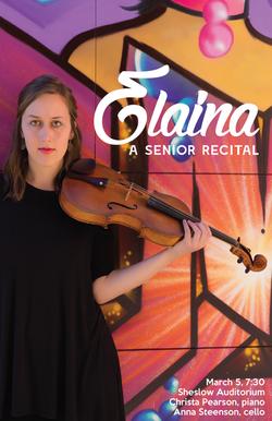 Elaina Senior Recital2-01