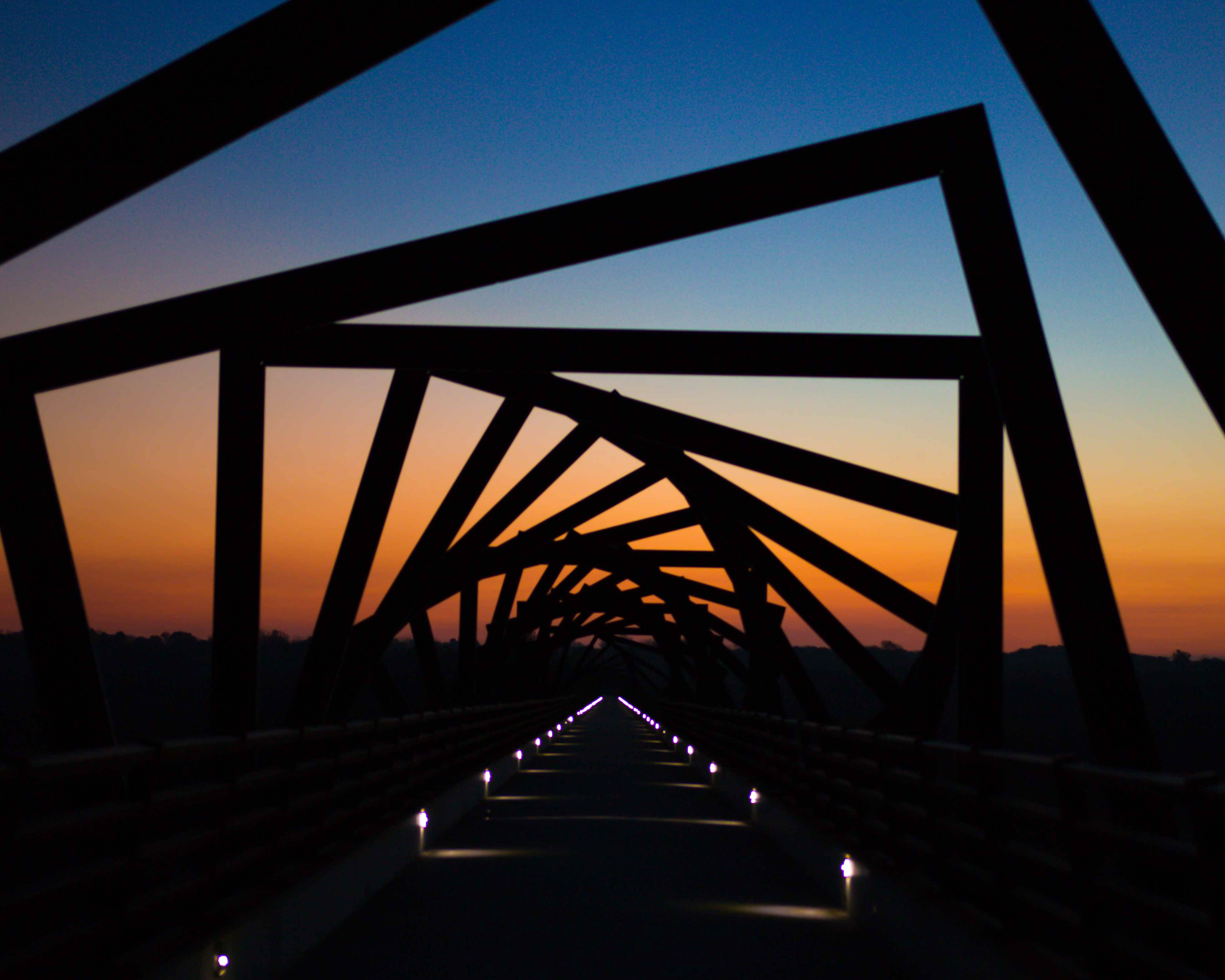 high_trestle_trail_-1